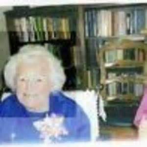 Pillsbury Funeral Home Littleton Nh by Medora Bilodeau Obituary Littleton New Hshire Pillsbury Phaneuf Funeral Homes And