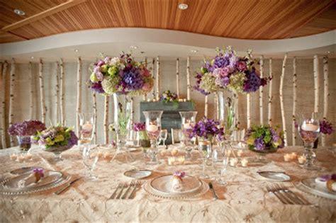 Flora Nova Design   The Blog: Intimate Edgewater Wedding
