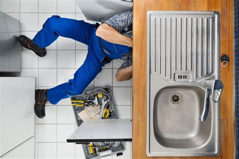 Melbourne Emergency Plumbing by General Plumbing Gas Fitting Water Systems