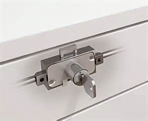 Beds With Ease furniture locking systems hettich