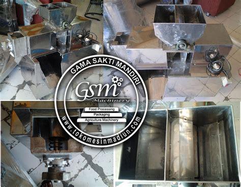 Mesin Pembuat Minyak Kelapa paket mesin pembuat minyak vco toko mesin gama sakti