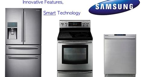 Discount Kitchen Appliances | refrigerators parts inexpensive refrigerators