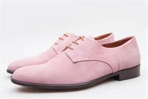 Modern Dress Mens Shoes » Ideas Home Design
