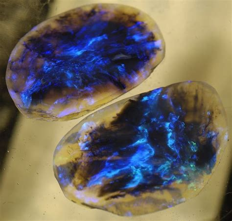 28 beyond beautiful minerals and stones