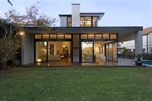 Architecture Designs contemporary architecture ph 02 9438 4200