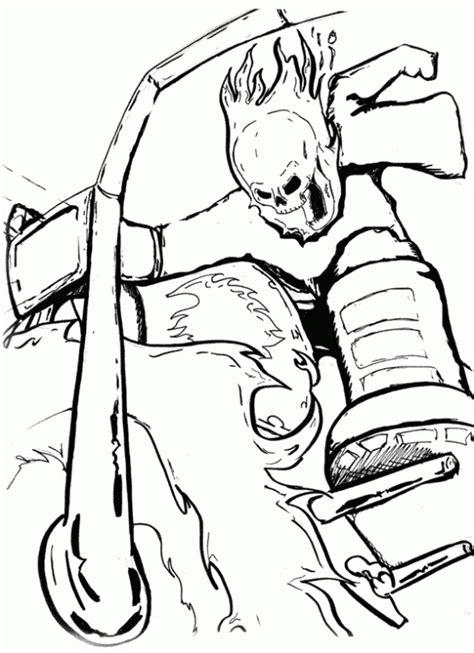 imagenes de calaveras con fuego para dibujar calaveras para dibujar con fuego imagui