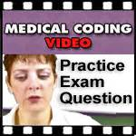 cpc practice 2018 2019 cpc practice test questions for the certified professional coder books icd 9 practice exercises shaken baby
