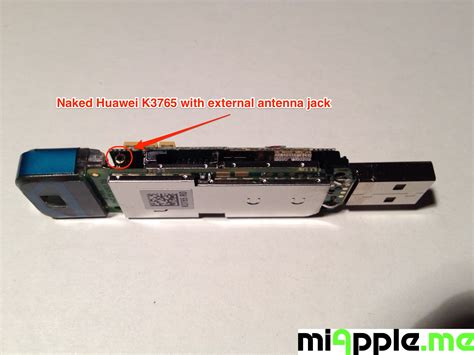 Huawei K 3765 by Installing Huawei Vodafone K3765 Hv On Windows 8 And