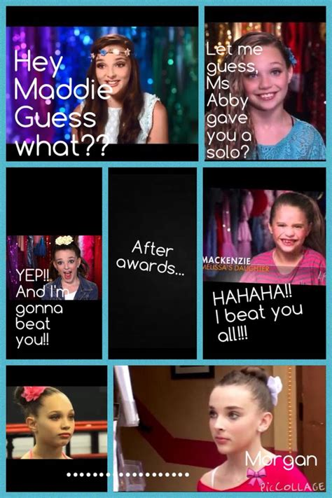Dance Moms Memes - the 25 best funny dance quotes ideas on pinterest funny
