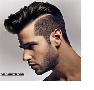 hair 2015 style medium haircut styles 2015 harvardsol com