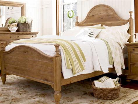 paula deen down home bedroom paula deen furniture bedroom home design ideas