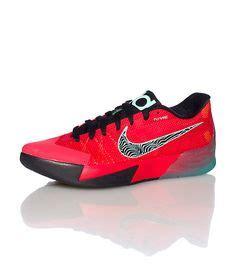 dope basketball shoes dope shoes on nike lebron nike kd vi and