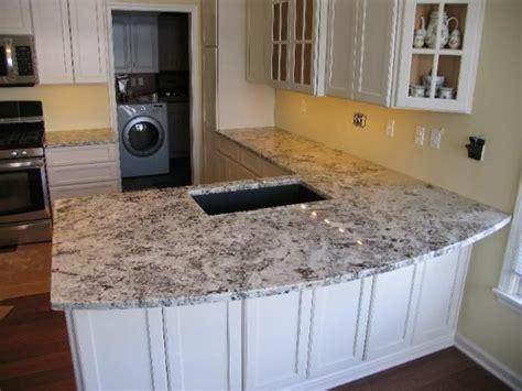 Alaskan White Granite Countertops by Alaska White Granite Countertops New House