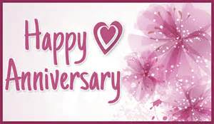 happy anniversary cover photos pictures and status daily roabox