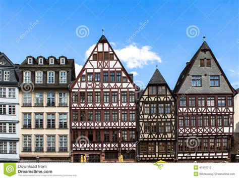 European House Plans With Photos german classical architecture stock photo image 41910012