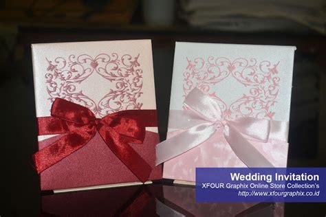 Jual Undangan Pernikahan Jakarta Timur 5 undangan pernikahan hardcover mini jakarta undangan pernikahan