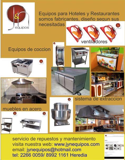 venta de cocinas de gas cocinas a gas parrillas planchas equipo soda en