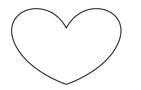 imagenes de corazones moldes caja de goma eva con forma de coraz 243 n manualidades en