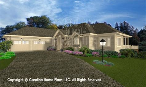 home design 3d kat cr 3d images for chp cr 3191 ga elegant contemporary ranch