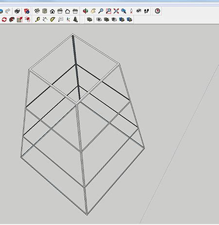 sketchup assembly tutorial door templates sketchup assembly 3 quot quot sc quot 1 quot st quot quot fine