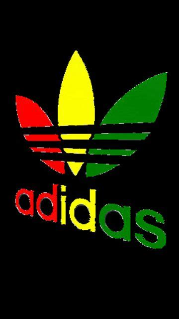 wallpaper adidas green download adidas wallpapers to your cell phone adidas bob