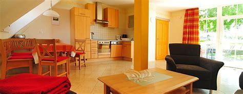 Ferienhaus Wohnungen Ferienhof G 246 Gelein Das Tor Zum