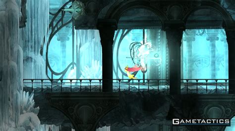 child of light review xbox one steam windows pc