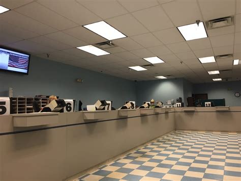 department of motor vehicles denver colorado department of motor vehicles 47 anmeldelser