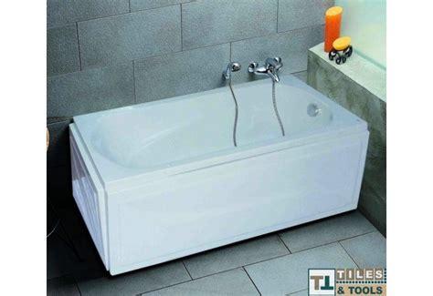 Bathtub Fl by Florida Bathtub 140 70
