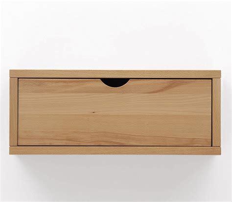 Wandregal Mit Schublade Ikea ? Nazarm.com