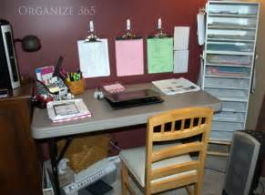Shelf Liner For Kitchen Cabinets making a bedroom office work organize 365
