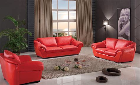 Living Room Sofa Sale Living Room 2017 Fancy Sofa Chairs For Living Room Gallery Couches For Sale Craigslist Sofas