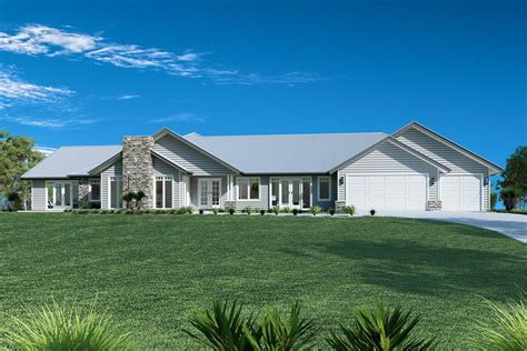wentworth 455 prestige home designs in queensland gj