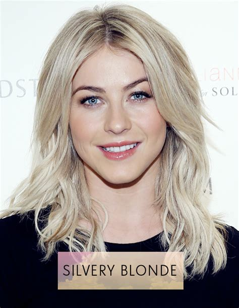 silvery blonde hair color hair shades for 2014 hair extensions blog hair