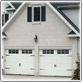 Garage Door Repair Littleton Littleton Garage Door Garage Doors Repair In Littleton