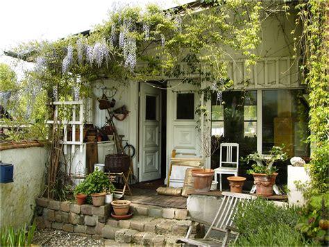 Garten Und Wohnen by Wohnen Und Garten Foto Garten House Und Dekor Galerie