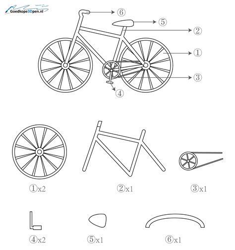 start een doodle de tofste 3d pen sjablonen en stencils en gratis bij
