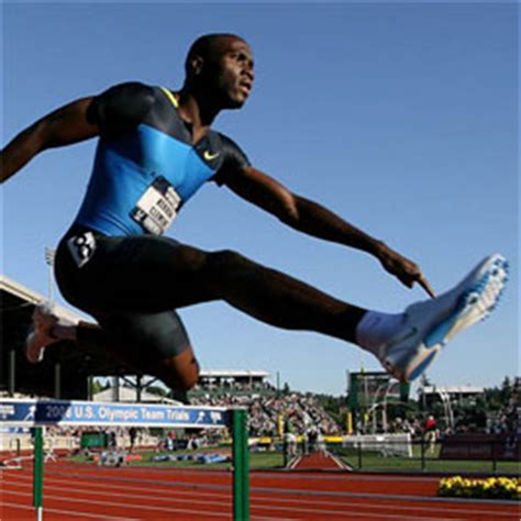 how to your to jump hurdles jumping hurdles therunnerdad