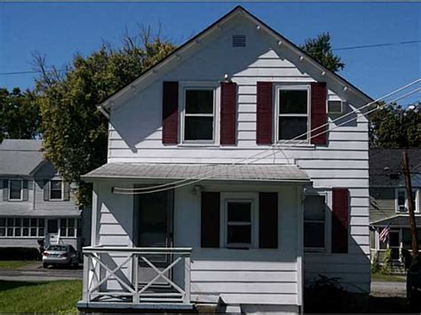 houses for sale in cornwall ny cornwall new york reo homes foreclosures in cornwall