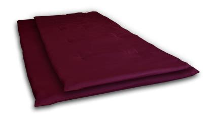 shiatsu futon futon shiatsu roselawnlutheran