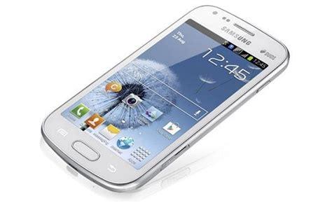 Headset Ori Samsung Grand Duos galaxy gran duos foblet dual chip android 4 1 vem pro brasil not 237 cias techtudo