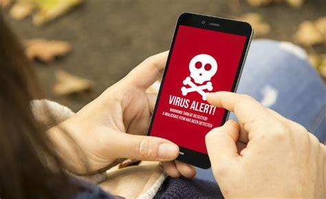 miglior antivirus mobile qual 232 il miglior antivirus gratis per samsung urbanpost