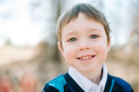 hairbrush for boy 4yr old 4 year old boy stillwater ok portrait session 187 averi
