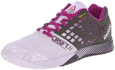 best crossfit shoes for in 2016