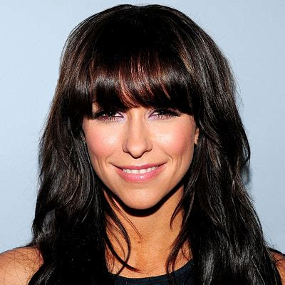 jennifer love hewitt hair extensions jennifer love hewitt feather extensions