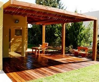 top 28 pergola flooring recycle re use and re purpose in style old world european style