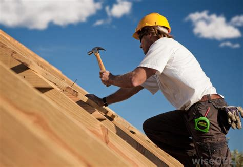 how do i become a roofer with pictures