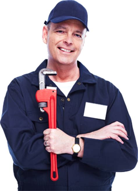 Ez Way Plumbing by Plumbing Quotes Service Central