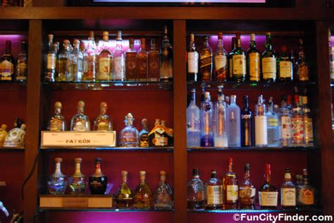 top shelf sports bar top shelf sports bar top shelf tequila at adobo grill