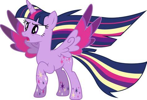 My Pony Princess Twilight Sparkle With Pretty White Shoes rainbow power princess twilight sparkle by theshadowstone on deviantart